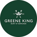 Greeneking