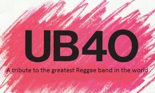 #3999 - Duo, Function Band, Reggae Band, Ska Band, Speciality Act, Tribute