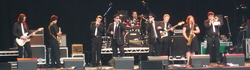 Big Band, Blues Band, Rock n Roll Band, Soul Band, Tribute Act, Tribute Band #1414 Image