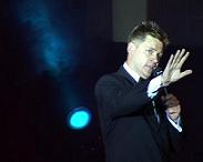 Tribute Act, Jive Band, Soul Band, Speciality Act, Swing Band, Tribute Band, Vocalist #224 Image